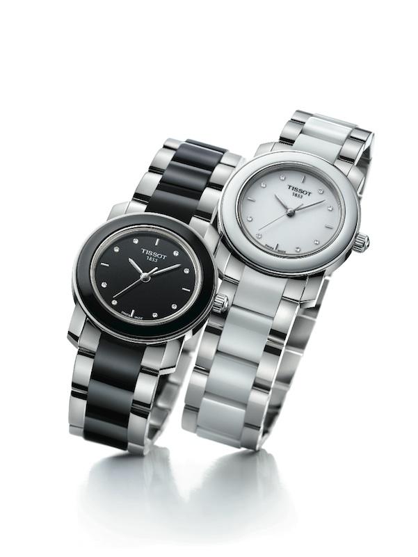 4c731a8d16cb Relojes Tissot  la mejor relación calidad-precio. - Joyería Miguel ...