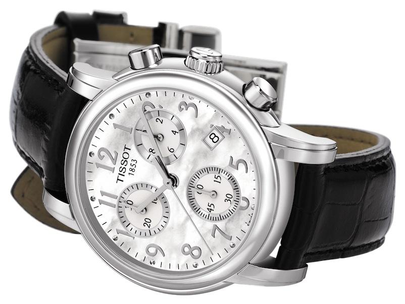 8044a55d10a0 Relojes Tissot  la mejor relación calidad-precio. - Joyería Miguel ...