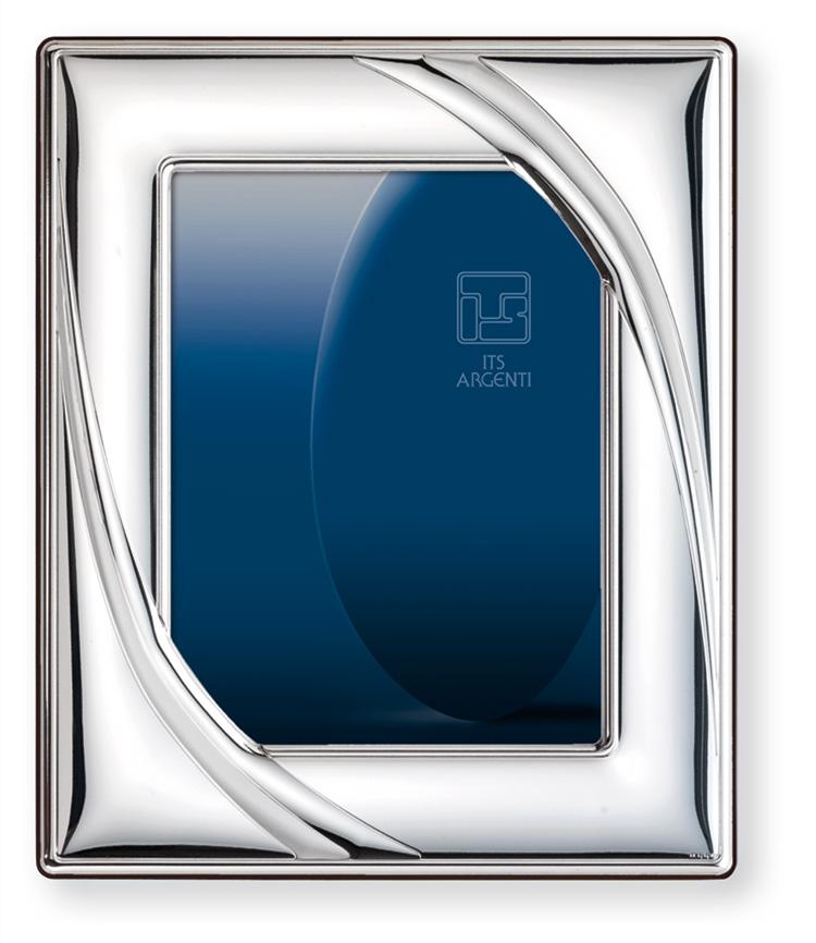 Italsilver, marca italiana de artículos de plata para el hogar ...