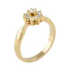 e0424bc6cefa Maj Joyeros  joyas en oro y diamantes de calidad. - Joyería Miguel ...