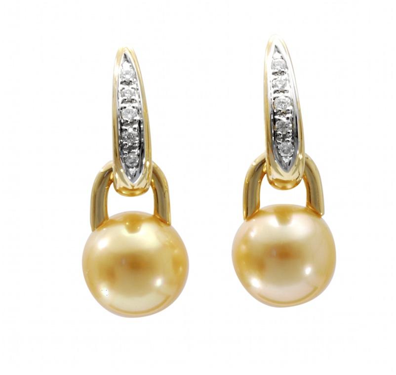 6fef3478dacd Arlá  especialistas en perlas cultivadas. - Joyería Miguel Relojería