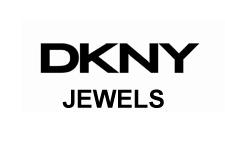 Logo-dkny-joyas-peq