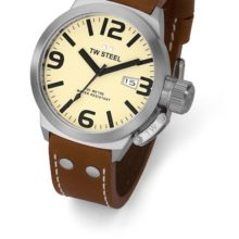 Tw Steel watch ref baciso. TW 1
