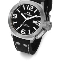 Tw Steel watch ref baciso. TW 2