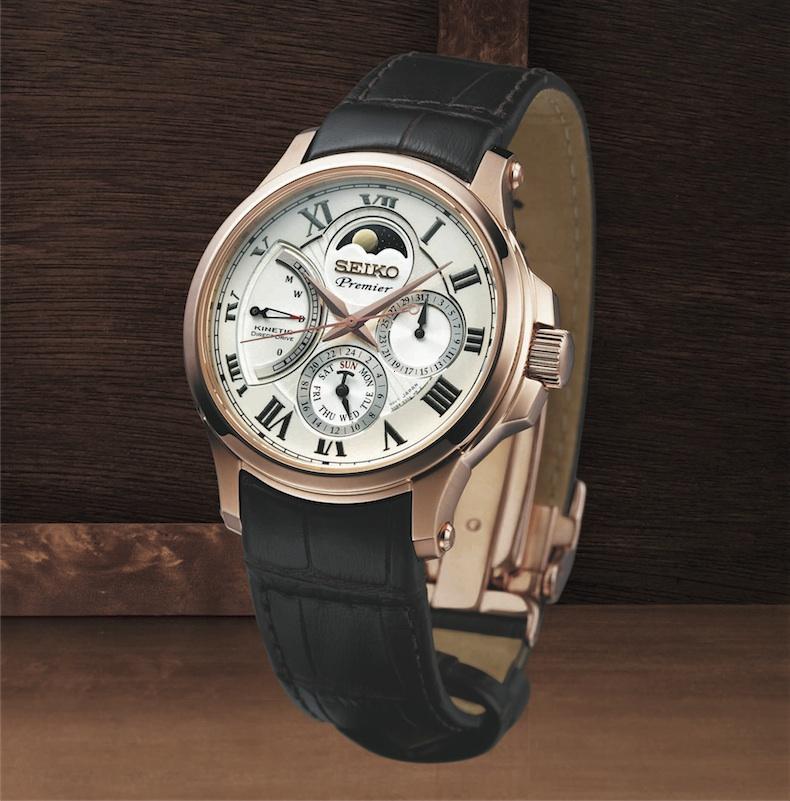 5 Consejos para regalar el reloj ideal a tu novio el día de la boda.