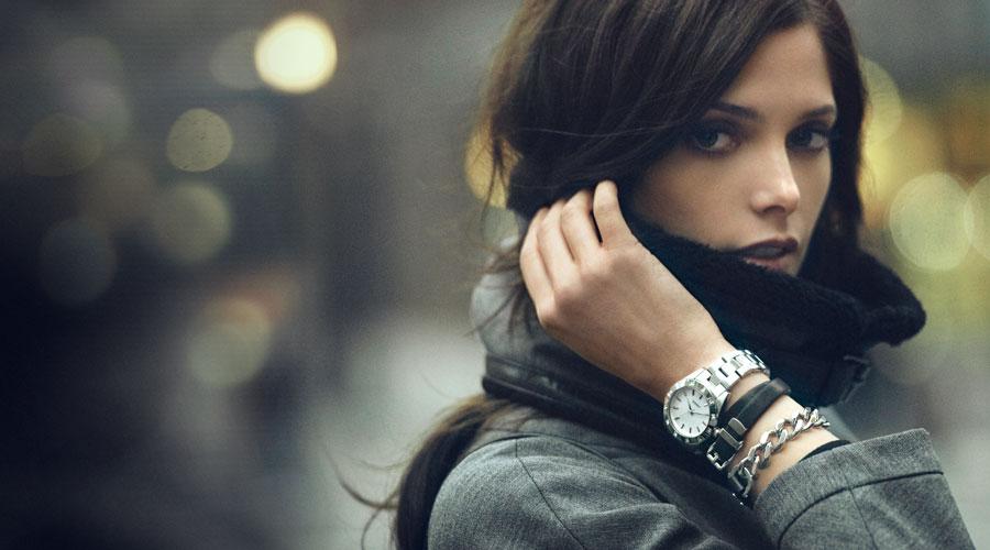 Relojes DKNY  para mujer cosmopolita. - Joyería Miguel Relojería 7fd7cb9d53d1