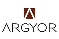 Elige tu modelo de alianzas para bodas de Argyor