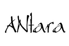logo-antara-plata-peq