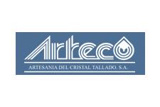 logo-arteco-peq