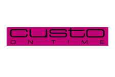logo-custo-peq