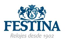 logo-festina-peq