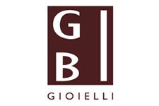 Joyas de diseño italiano en oro de Gibi y NewPlanet