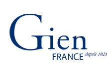 logo-gien-peq