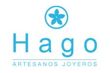 logo-hago-plata-peq