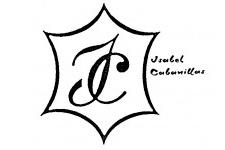 logo-isabel-cabanillas-peq