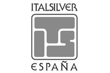 logo-italsilver-peq