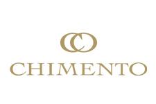 Joyas en oro y diamantes de la casa Chimento