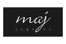 Joyas para todas las edades de Maj Joyeros