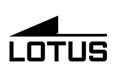 logo-lotus-peq