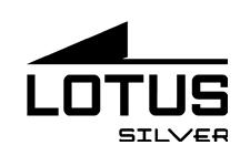 logo-lotus-silver-peq