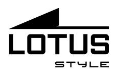 logo-lotus-style-peq