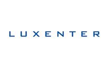 logo-luxenter-peq