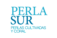 Enjoy corals, cultured and turquoise beads PERLASUR