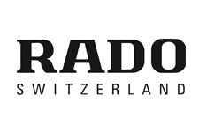 logo-rado-peq