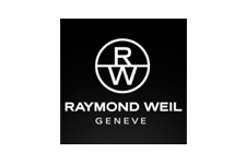 logo-raymond-weil-peq