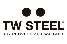 logo-watches-Tw-Steel-peq