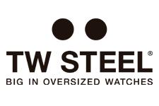 logo-relojes-Tw-Steel-peq