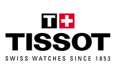 logo-watches-tissot-peq