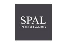 logo-spal-peq