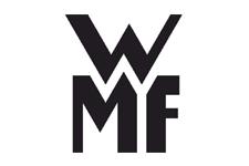 logo-wmf-peq