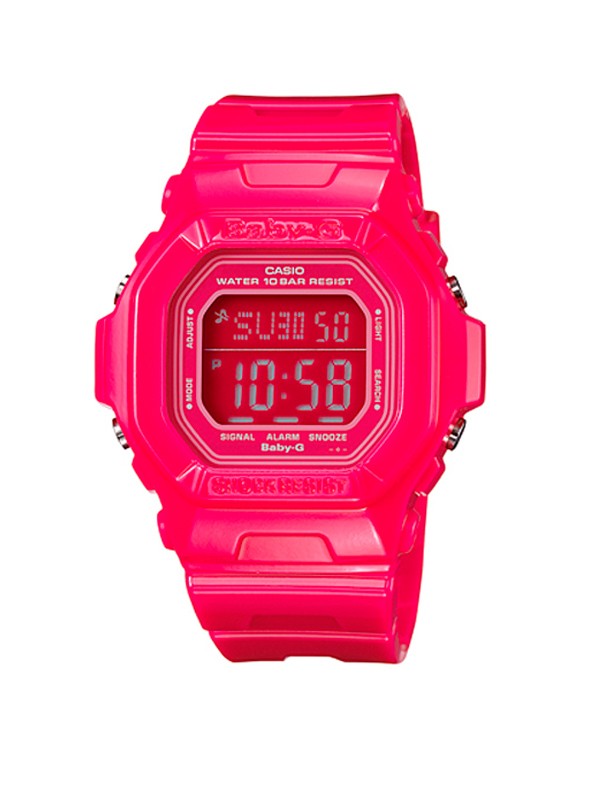 a902aff0110b Casio watches  functionality