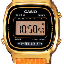 6a54c24d8cb7 Put a retro Casio watch in your life. - Miguel watches jewelry