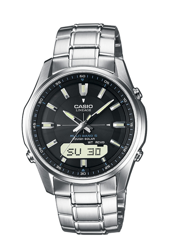 d9b87f1f73be Casio watches  functionality