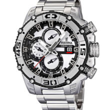 Reloj Festina de hombre Chrono Bike Collection f16599-1