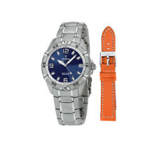 Watches Festina for child, communion, extra leather strap; F16171-4