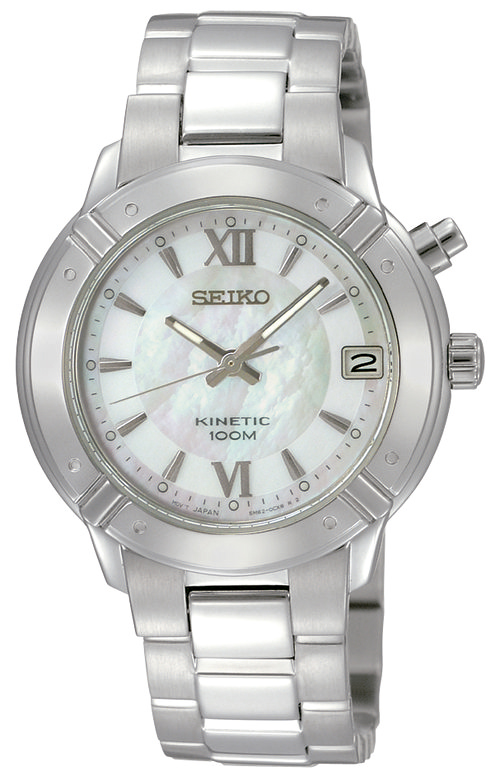 Seiko watches  the forefront of Japanese technology in watches ... 0c74990a0f