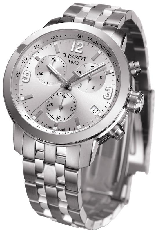 bbf6b1e59c42 Relojes Tissot  la mejor relación calidad-precio. - Joyería Miguel ...