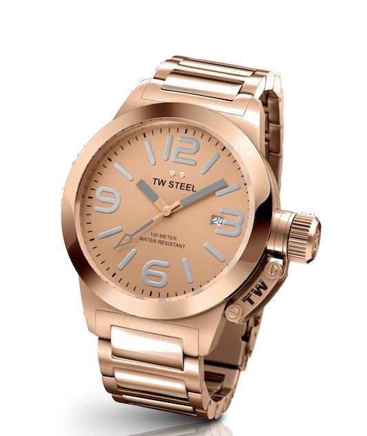 una nueva línea de relojes para señoras   Joyería Miguel Relojería