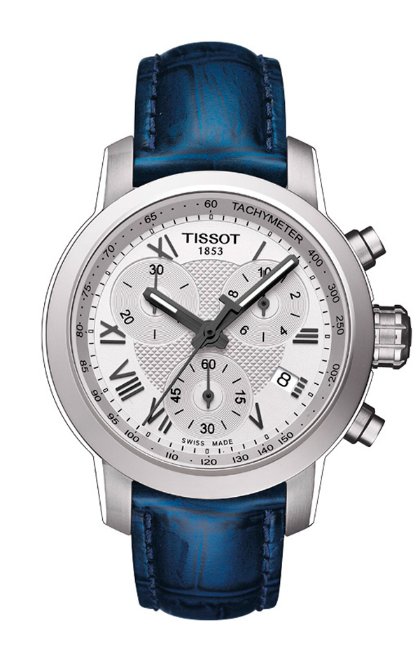 Reloj Tissot 1853 Dama Precio