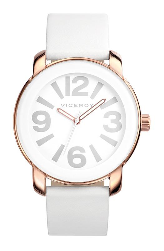 Relojes de mujer novedades