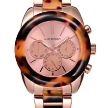 Watch Viceroy 40726-97