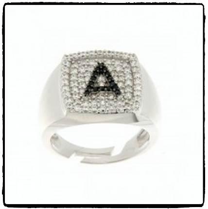 a1ebafee80ea Terero  joyas de diseño italiano al alcance de todos. - Joyería ...
