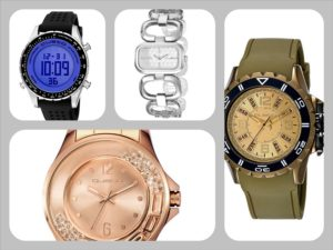 90274ea8690c Relojes Custo on Time en promoción  relojes originales al alcance de ...