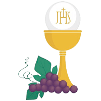 icon-first-communion-JMR-17-200