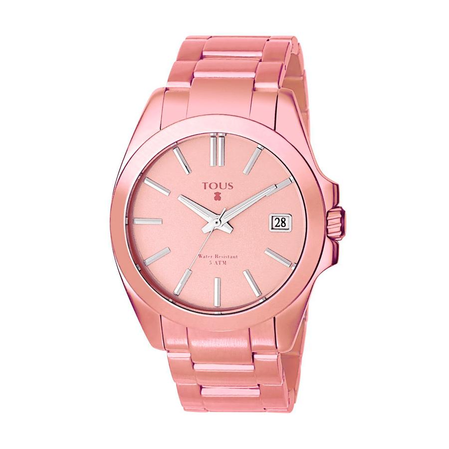 Relojes de mujer marca tous