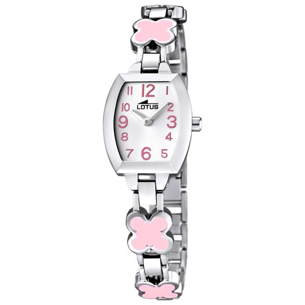 Reloj Casio Nina Comunion